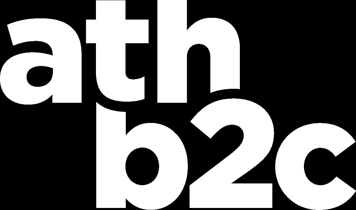 ath b2c